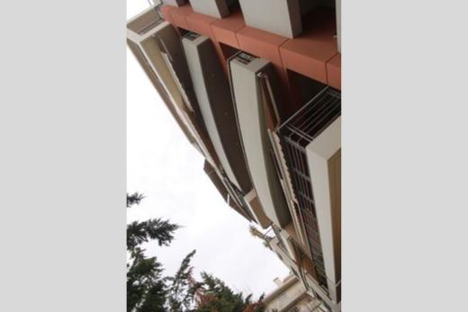 ntalaris-constructions-polikatoikia-sto-marousi 4
